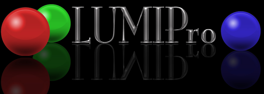 """Lucid Dreams"" ~ Sponsored by LUMIPro"